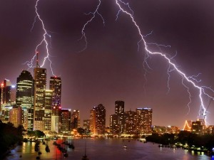 039403-beautiful-brisbane-lightning-over-city