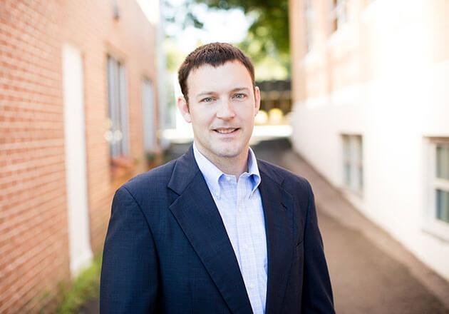 Derek Hemmingsen