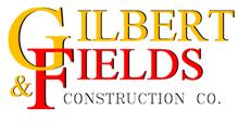 thumbnail_gilbert-logo