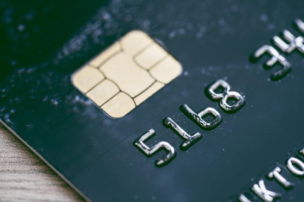 credit-bank-card-chip-close-up-picjumbo-com