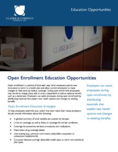 Exhibit X-24 Open_Enrollment_Education_Opportunities