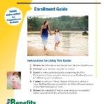 Flex-Dependent-Care-Enrollment-Guide