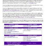 Model CHIP Notice 020118