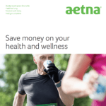 Aetna Discount