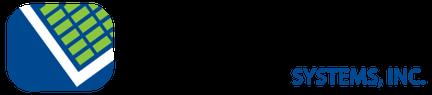 ff5a81_57acd9c244d94e758c2fcc812703d132_mv2