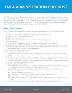 fmla-administration_checklist_02.0216