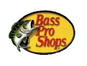 BassPro170x130