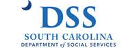 DSS-logo-dss-2017