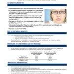PEP Plan Description - South Carolina Campaign (1)