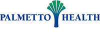 PH-logo-palmetto-health