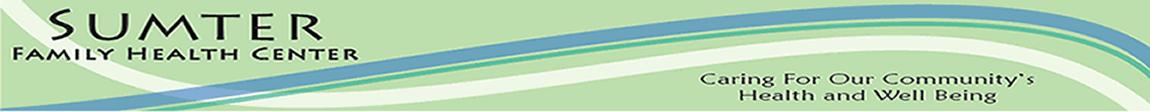 SFHC Logo