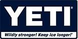 yeti-170x130