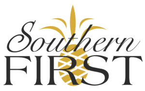 Southern-First-Logo