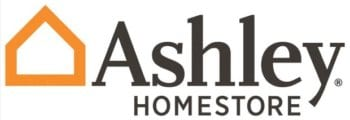Ashley-Furniture-Homestore-Logo-620x350