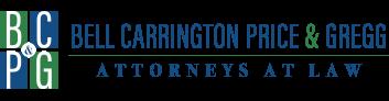 Bell Carrington Logo