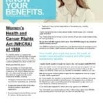 WHCRA Notification (2)