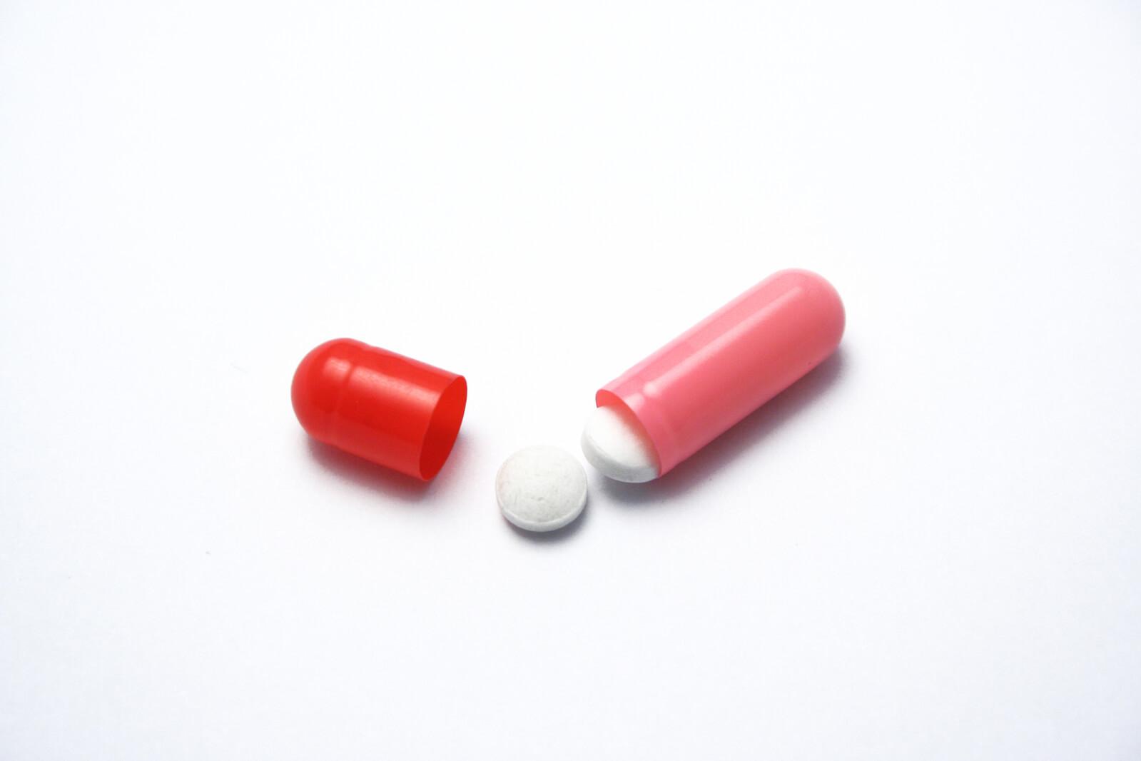 pills-pills-pills-2-1326917-1599x1066