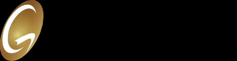 GLIC_logo_kgold.HORIZ_noline_2015_Fv1