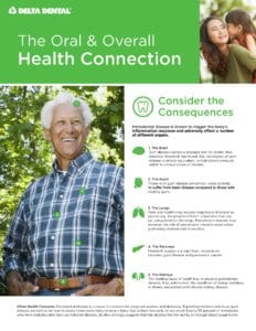 Oral-Health-and-Overall-Health-Flyer-DDSC-1218-180627-copy