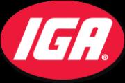 logo_180_120_s_c1