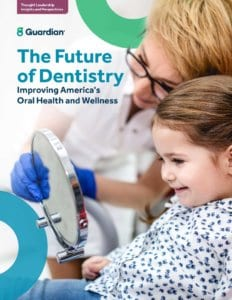 Guardian_Future_of_Dentistry_Whitepaper