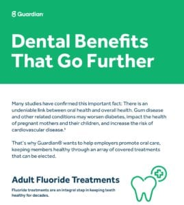 benefits-go-further