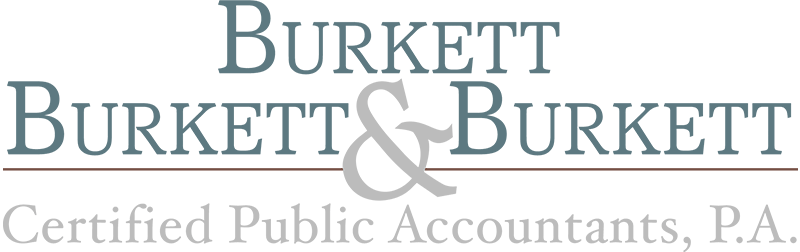 burkett_logo_header