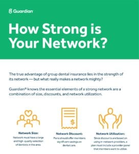 dental-network-strength