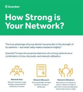 dental-network-strength