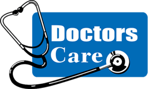 doctors-care-logox2