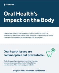 oral-care-on-body