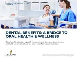oral-health-wellness