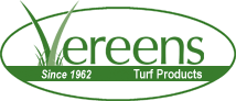 vereens-logo-web