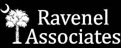 Ravenel-Associates-Logo