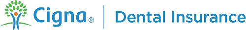 cigna-dental-logo-blue