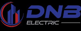dnb-footer-logo