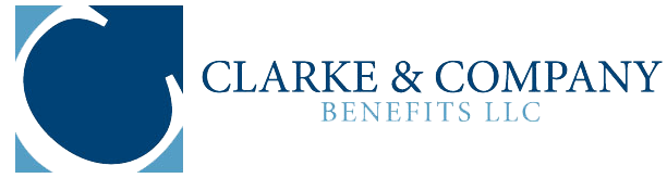 ClarkeCo Horizontal Logo