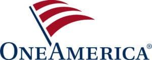 oneamerica-logo