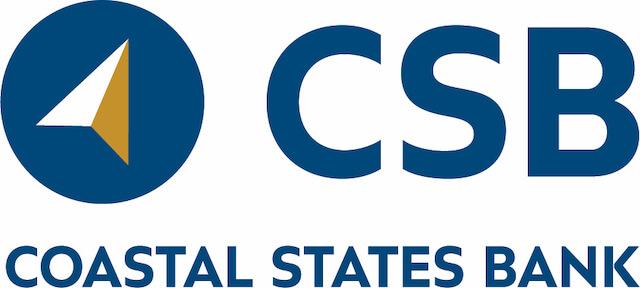 CSB-logo-final