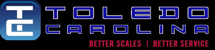ToledoCarolina_logo_newtag