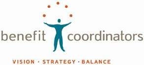 benefitcoordinators_logo