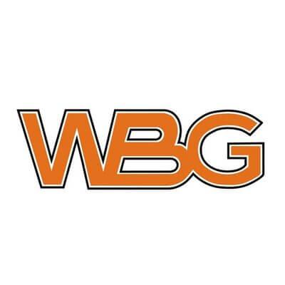 Crop_WBG_Logo1-1_400x400