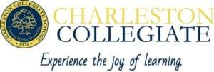 charleston collegiate