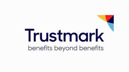 Trustmark_Logo