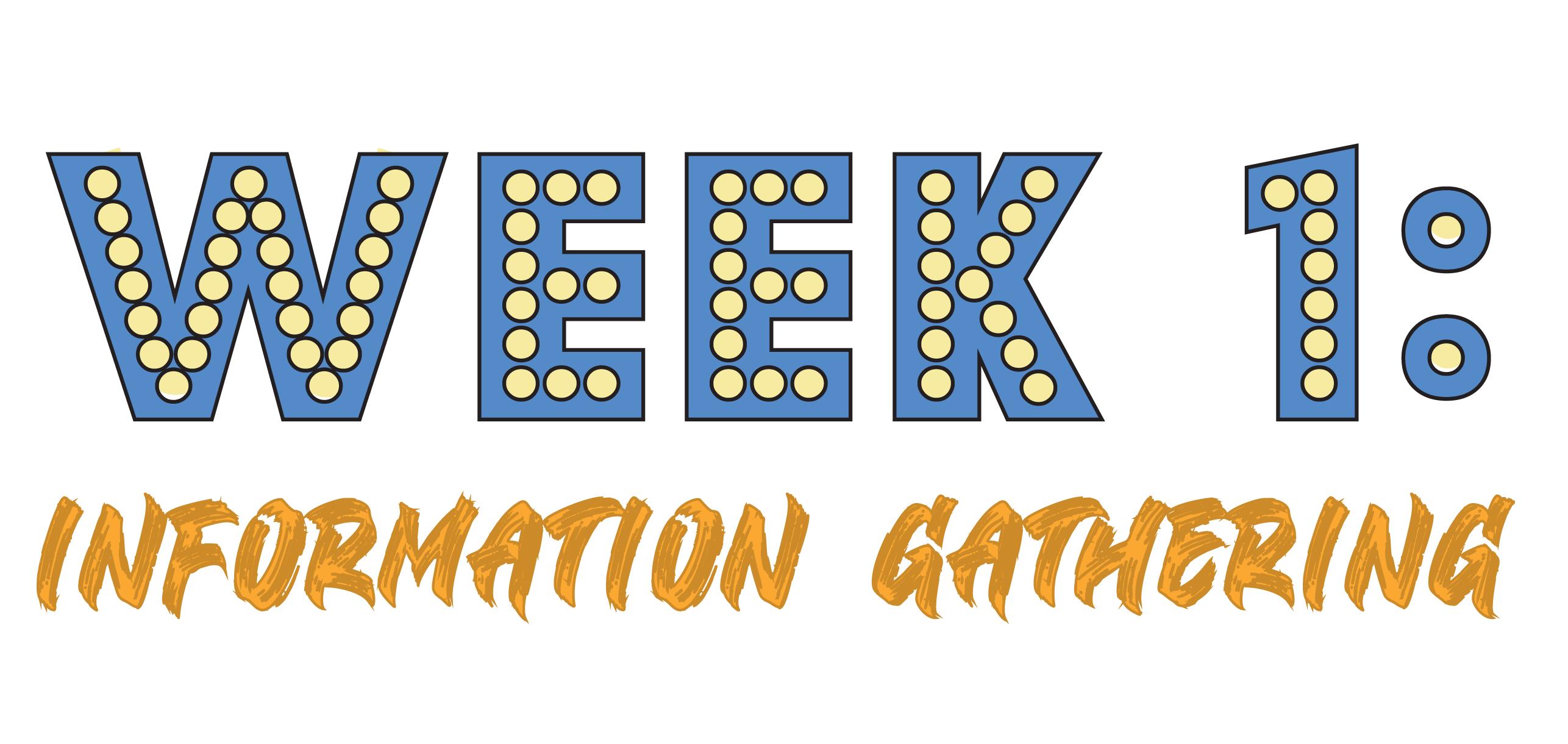 week1header-01