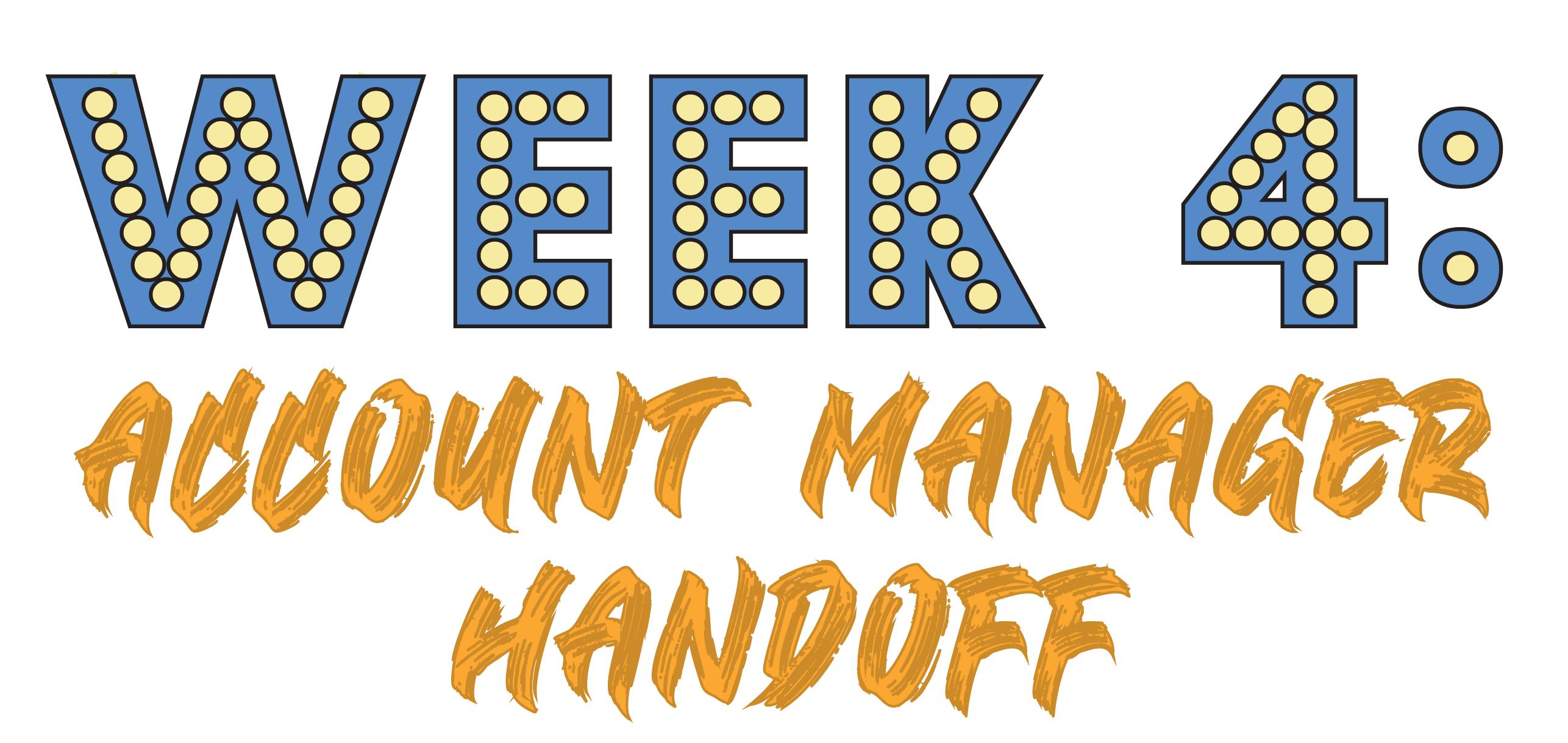 week4header-01