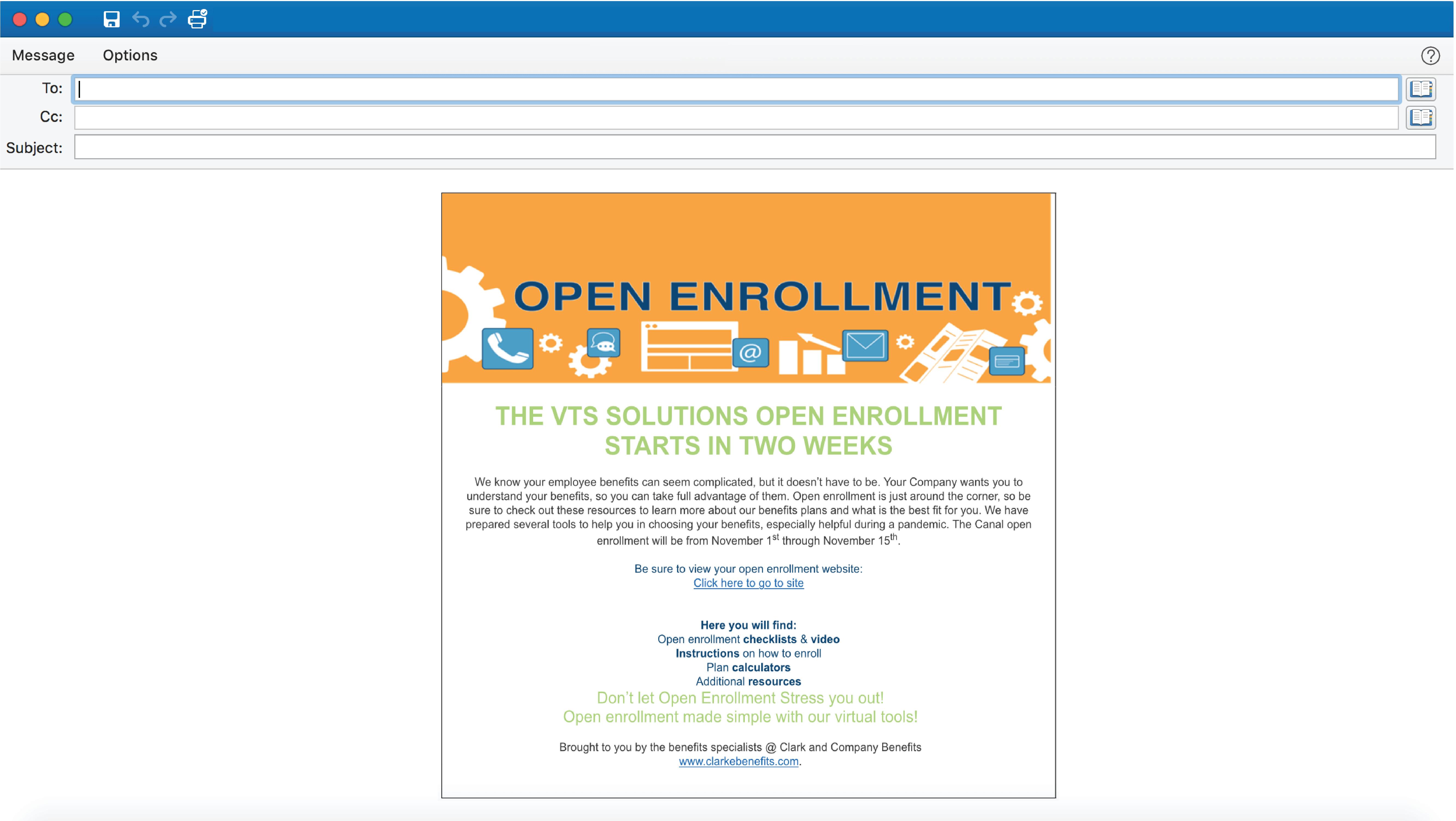 openenrollmentemail-01
