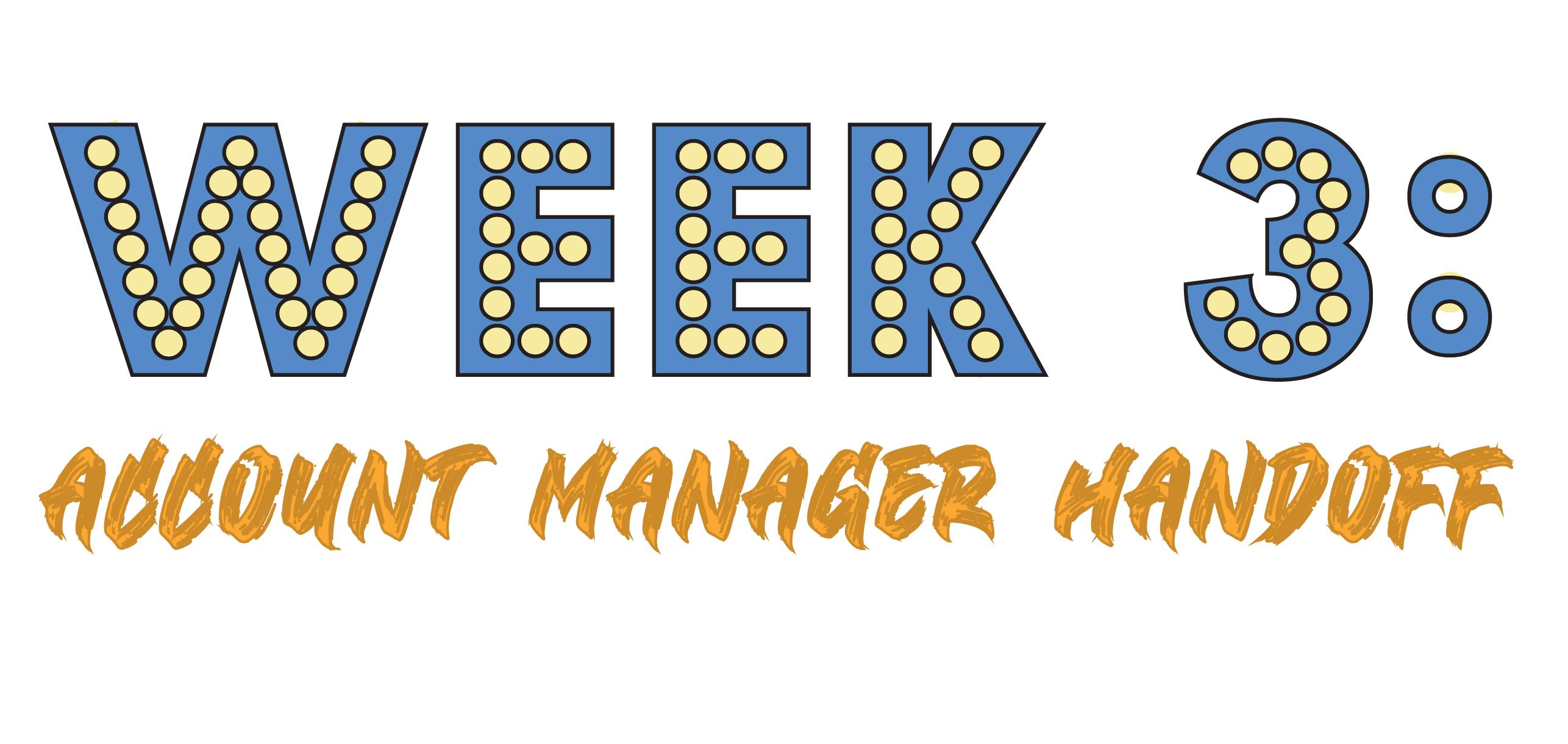 week3header3-01
