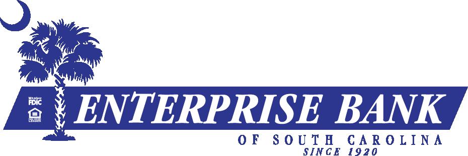enterprise-bank-01 transparent