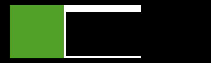 OSC affiliate-logo-oschiltonhead